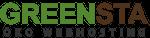 greensta-logo_150px